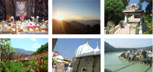 rishikesh sohan tours and travel 1