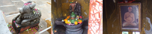 Keshav ashram