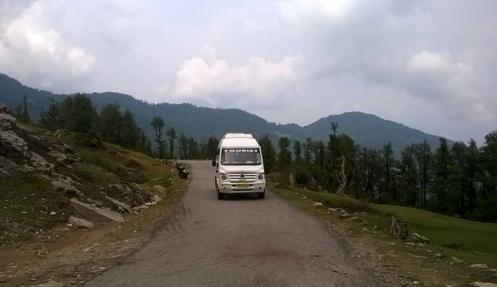 sohan tours trekking3