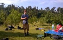 sohan tours trekking4