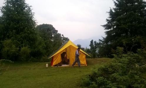 sohan tours trekking5