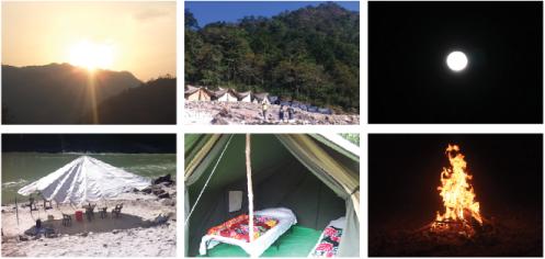 sohan-tours-and-travel-rishikesh-ganga-beach-camping-1