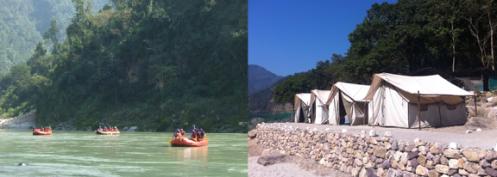 sohan-tours-and-travel-rishikesh-ganga-beach-camping