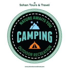 Sohan Tours & Travel Camping