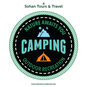 Sohan Tours & Travel Camping