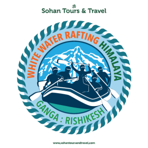Sohan Tours & Travel Rafting