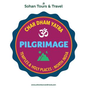 Sohan Tours & Travel Yatra