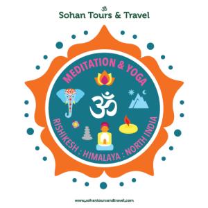 Sohan Tours & Travel Yoga
