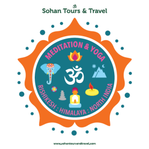 Sohan Tours & Travel Yoga