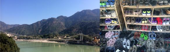 Yoga & Satsang Events 2019   Sohan Tours & Travel