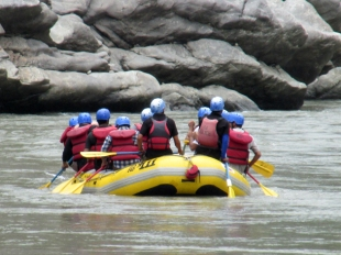 rafting sohan-tours-and-travel