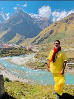 sohan tours rishikesh 2