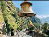 sohan tours rishikesh 4
