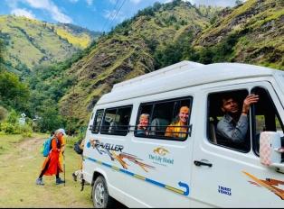 sohan tours rishikesh 6