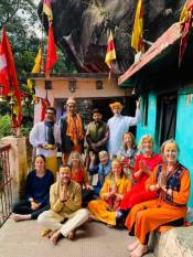 sohan tours rishikesh 7