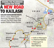A-new-road-to-Kailash