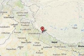 NEPAL_-_0710_-_Trattato